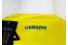 Официальная реплика игровой футболки сборной Украины (фан-футболка) Joma - FFU401011.17 сезон 2017-