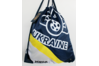 Сумка-мешок сборной Украины Joma UKRAINE - FFU514191.17 - оригинал