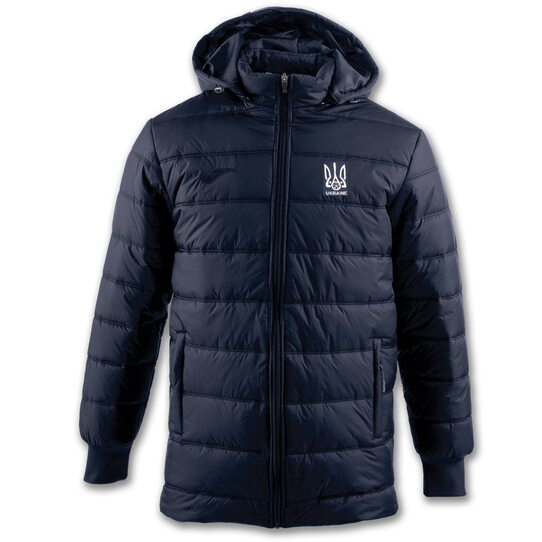 Куртка зимняя UKRAINE Joma - FFU100659.300 - оригинал
