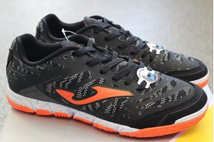 Футзалки Joma Super Regate S 801 IN (SREGS.801.IN) - коллекция 2018 года