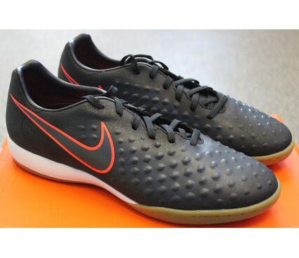 Футзалки Nike MagistaX Onda II IC 844413-008