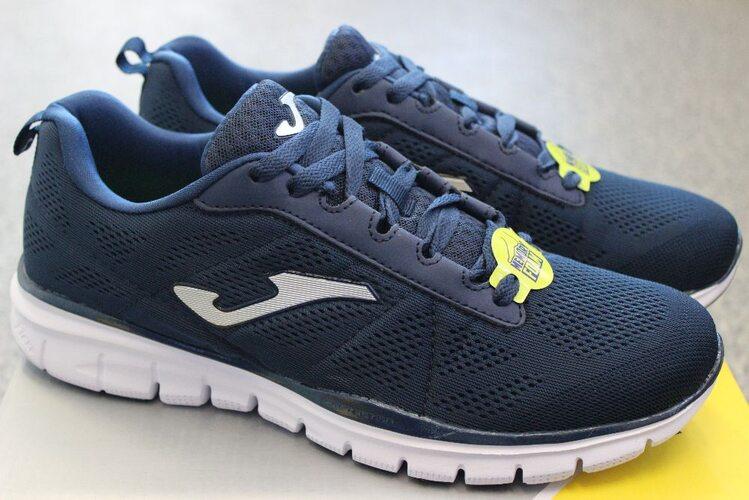 b62ecc56 Спортивные повседневные кроссовки Joma C.TEMPO MEN - C.TEMPS-803 ...
