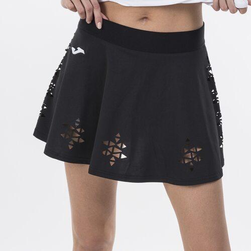 ec8ba0a4 Женская спортивная юбка Joma Bella - 900374.102 - купить в интернет ...