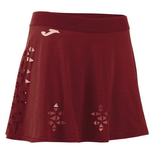 330b689b Женская спортивная юбка Joma Bella - 900374.650 - купить в интернет ...