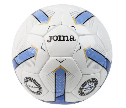 Мяч футбольный Joma ICEBERG II FIFA QUALITY PRO (Размер 5) 400359.716