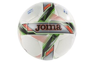 Мяч для футзала Joma GRAFITY (размер 4) - 400310.150