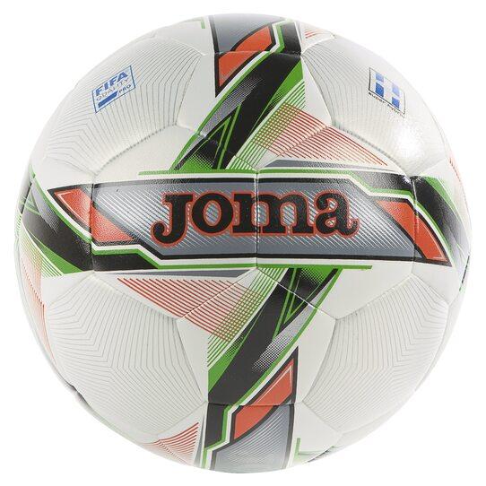 Мяч футзальный Joma GRAFITY (размер 4) - 400310.150