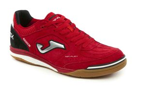 Футзалки Joma Top Flex Nobuck W 826 IN (TOPNW.826.IN)