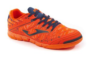 Футзалки Joma SUPER REGATE W 807 IN (REGW.807.IN) - коллекция 2018 года