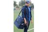 Дорожная сумка сборной Украины Joma UKRAINE - FFU400007300 - темно-синий