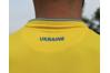 Игровая футболка сборной Украины Joma - FFU101011.18 сезон 2018-2019 - оригинал