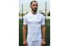 Игровая футболка сборной Украины Joma - FFU101013.18 сезон 2018-2019 - оригинал