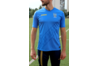 Комплект сборной Украины Joma UKRAINE - темно-синий (реплика+штаны)