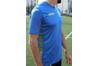 Новая официальная реплика игровой футболки сборной Украины (фан-футболка) Joma - FFU401012.18 2018-1
