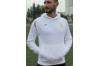Новая парадная толстовка сборной Украины Joma UKRAINE - FFU311011.18 - белый
