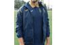 Новая ветровка сборной Украины Joma UKRAINE - FFU209011.18