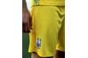 Новые игровые шорты сборной Украины по футболу - FFU105011.18 сезон 2018-2019 - оригинал