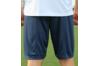 Новые тренировочные шорты Joma UKRAINE - FFU205021.18 - темно- синие