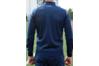 Новая парадная олимпийка сборной Украины Joma UKRAINE - FFU311022.18 - темно-синий
