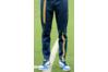 Парадный костюм сборной Украины Joma UKRAINE - темно-синий (олимпийка+штаны)