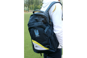 Рюкзак сборной Украины Joma UKRAINE - FFU514161.17