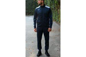 Спортивный костюм Joma ACADEMY 101096.302 - коллекция 2018 года