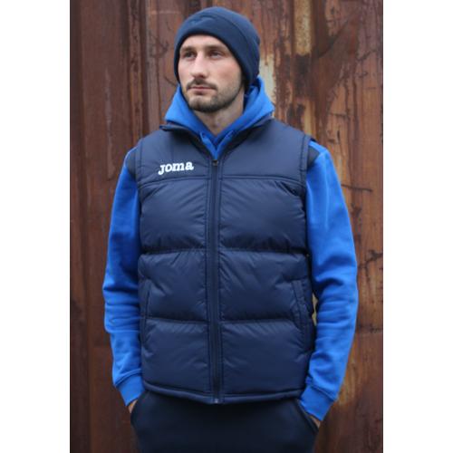 d72a046aee1 Безрукавка Joma Alaska - 8003.12.30 - купить в интернет-магазине одежды для  футбола по цене 1281 грн. в Киеве