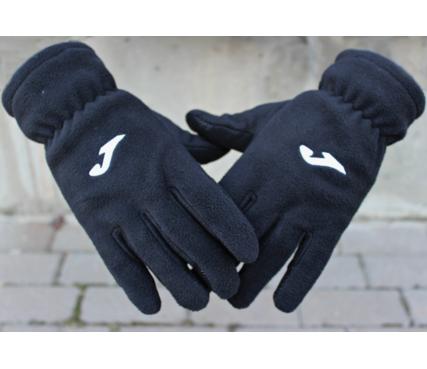 Зимние перчатки Joma WINTER11-101