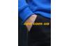 Спортивный костюм Joma ATENAS II 100887.700+100889.100