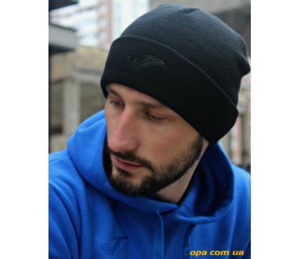 Шапка спортивная зимняя Joma GORRO 400360.100