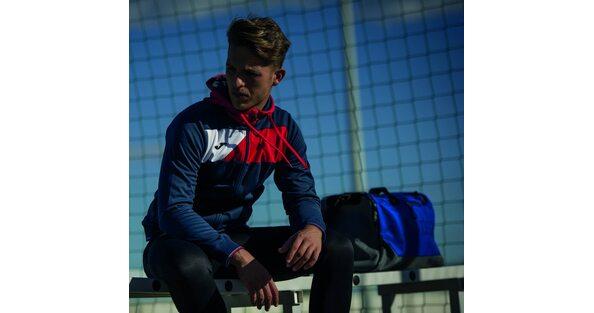 Спортивные и повседневные сумки Joma 2018-2019