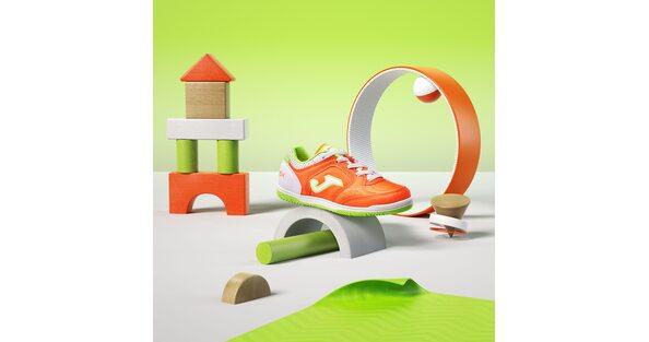 Детские футзалки Joma 2019 года - все модели