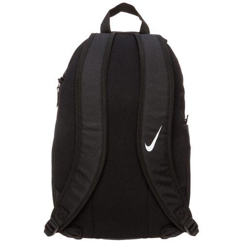 ad6adc19 Рюкзак спортивный Nike Academy Team - BA5501-010 - купить в интернет- магазине одежды для футбола по цене 787 грн. в Киеве