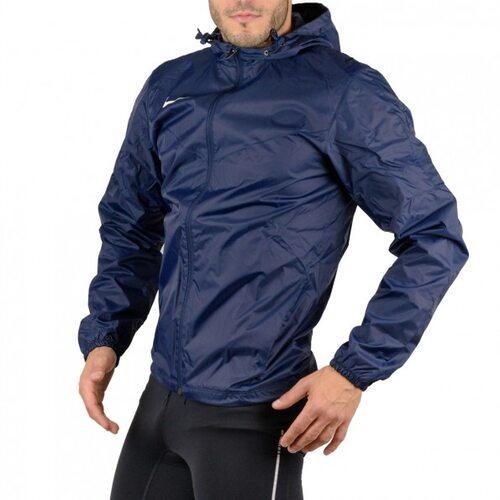 c962c7a7b343 Ветровка тренировочная Nike Team Sideline Rain Jacket (645480-451 ...