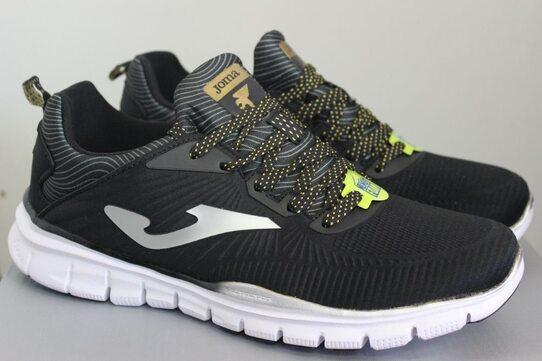 60914c2d Женские кроссовки C.SPACLS-801 - купить в интернет-магазине одежды ...