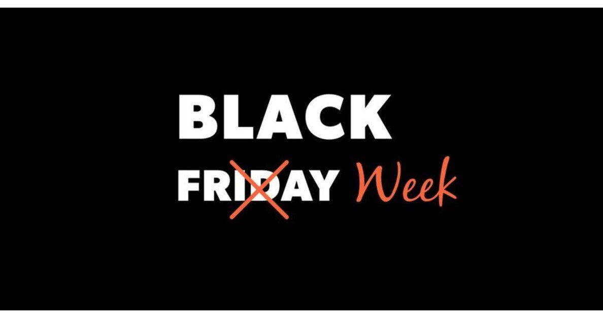 Тотальная распродажа - СКИДКА 20%/15% [Black Friday]