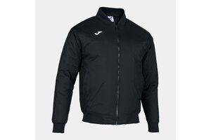 Куртка спортивная (бомбер) Joma Cervino - 101293.100