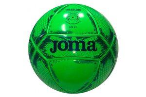 Официальный футзальный мяч RFEF Joma SPAIN FUTSAL T62 FIFA QUALITY PRO 400628.024 Размер 4