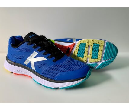 Спортивные кроссовки Kelme CUSHION 1.0 - 46.949.0703