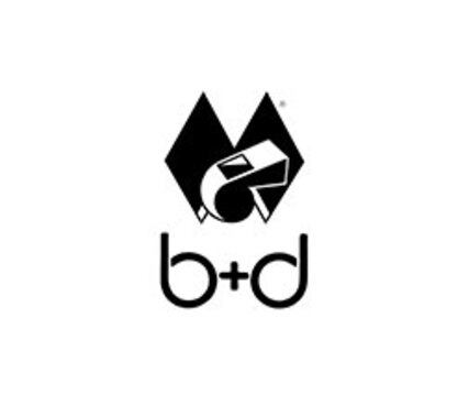 b+d Sportartikel
