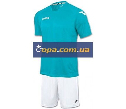 Форма игровая Joma Fit One (футболка+шорты)
