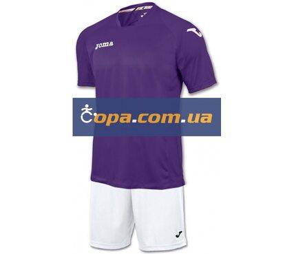 Форма игровая Joma Fit One (футболка+шорты)