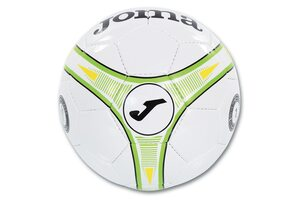Мяч для футзала Joma RETO SALA T64 400053.200