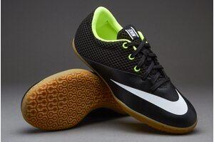 Футзалки Nike MERCURIALX PRO STREET IC 725248-017