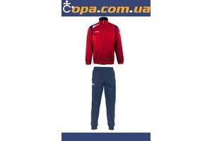 Спортивный костюм Joma Escudo 8005J10.60+8005P13.30