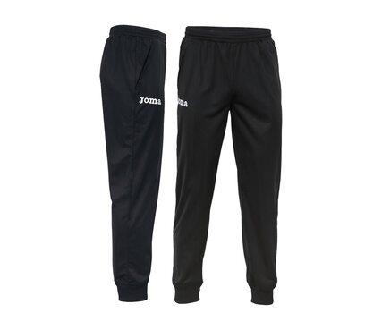 Спортивные брюки COMBI (полиэстер) - 8006P13.10