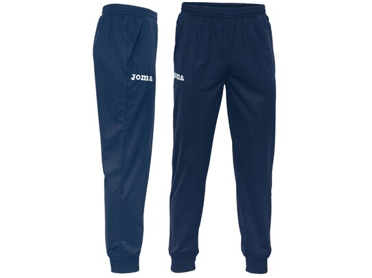 Joma 8006p13.30 Trousers