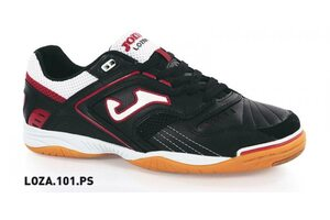 Обувь для футзала Joma Lozano 101 PS