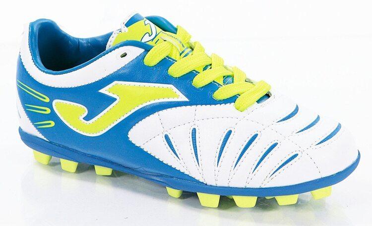 359c2f2e Детские футбольные бутсы Joma Power Jr 302 (22 шипа) - купить в ...