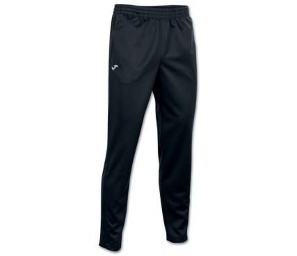 Спортивные брюки Staff - 100027.100